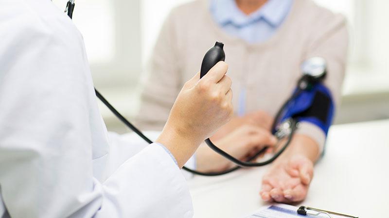 Возмещение расходов на прохождение медицинского осмотра
