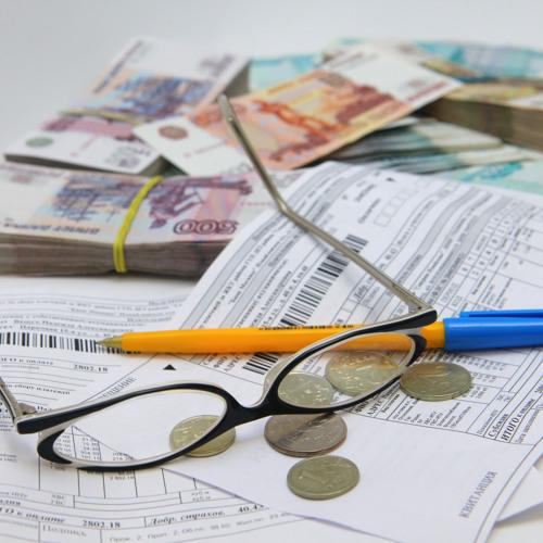 Льготы гражданам предпенсионного возраста в санкт петербурге повысят ли минимальную пенсию 2021 году