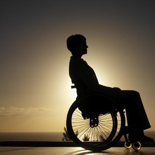 Льготы на полис осаго для инвалидов в московской области