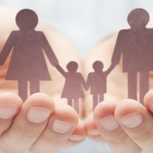 Какая семья считается малообеспеченной