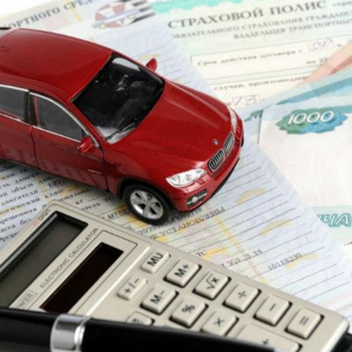 Льготы на транспортный налог для пенсионеров 2020 в московской области: изменения и поправки