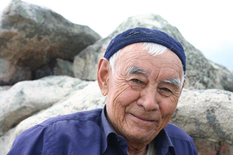 kak-poluchit-pensiyu-grazhdaninu-kazahstana-v-rf