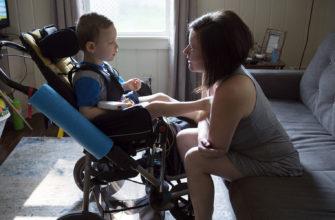 dosrochnaya-pensiya-roditelyam-detej-invalidov