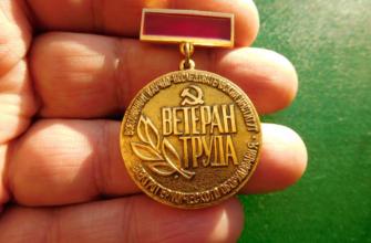 Ежемесячные выплаты ветеранам труда в Московской области в 2020 году (изменения)