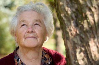 Перерасчет пенсий женщинам в этом году: когда нужно подать заявление в ПФР