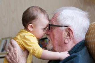 Индексация пенсий приемным родителям пенсионерам в 2020 году