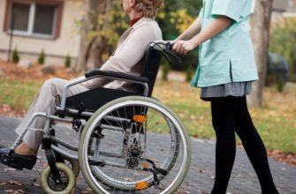 2 группа инвалидности. Какие заболевания, когда и на сколько устанавливается