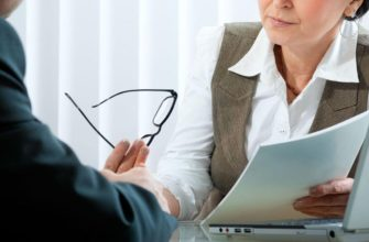 Досрочная пенсия безработным предпенсионерам, когда будет в 2021 году