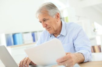 Что положено работающему пенсионеру после увольнения в 2021 году